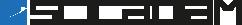 SCICADIAM Logo